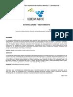 Externalidades y medio ambiente .....pdf