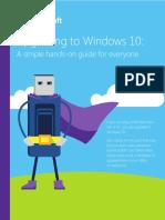 Windows 10 Upgrade Guide.pdf