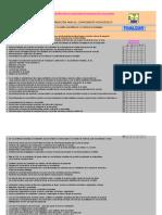 Test_pedagogico 2019 (1)