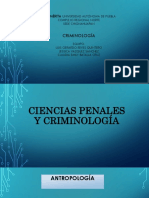 CRIMINOLOGÍA EXPO.pptx