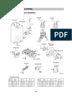 8-4 torque sistema hidraulico.pdf