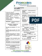 FS_JABON_NEUTRO.pdf