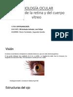 3 Fisiología Ocular