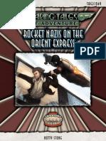 Rocket Nazis.pdf