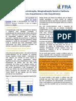 1191-Infosheet-racism-marginalisation_PT.pdf