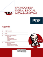 KFC Indonesia - Proposal Deck_PDF