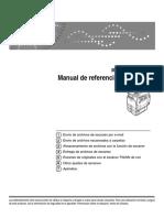 B2247794.pdf