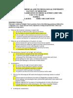Paper 1-1(1).doc