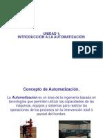 Introduccion Al Control Clase 1