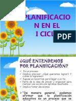 planificacioneneliciclo-130925232051-phpapp02