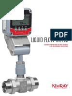 SSFM-001_Liquid_Flow_Meter_web.pdf