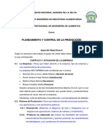 Programa de Produccion. Guia 9 (4)