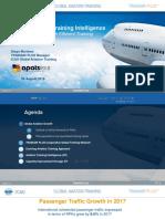 APATS 2018 Managing Aviation Training Intelligence