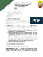 guiabiotecnologia-160912134245