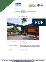 Avaluo 1761 Condominio Tierra del Sol Villa 1 (2).pdf