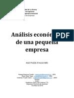 Avance Informe de Economía (RODRIGO) (1)