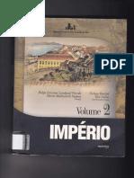 Aula - Paulo Moreira.pdf
