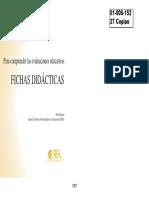 01006152  Ravela - Para comprender las evaluaciones educativas. Fichas 4, 5 y 7 (1)-páginas-1-9-rotado.pdf