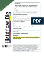 343_04_11_LaCuantificacion.pdf