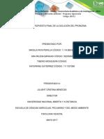 Actividad Final Fisiologia Vegetal