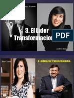 unidad 3 LE.pdf