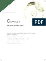 gestao_da_qualidade_e_produtiv (7).pdf