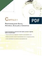 asselvi-pos_-_resp_social_-_ca.pdf
