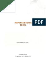 asselvi-pos_-_resp_social_-_in.pdf