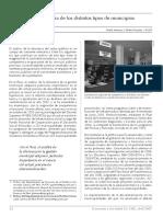 EyS 63. Eficiencia Municipios Peruanos_Francke-Herrera