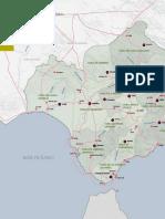 mapa de coras de alandalus.pdf