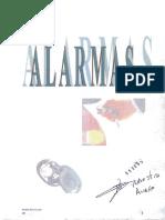 Alarmas