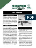 decoloracion.pdf