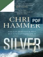 Silver Chapter Sampler