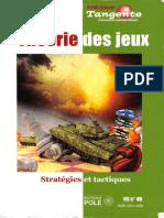Théorie Des Jeux - Stratégies Et Tactiques ( PDFDrive.com )