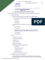 2011 Criminal Law.pdf
