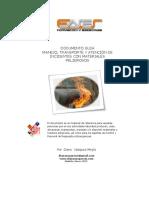 documento guia manejo transporte y atención de incidentes.pdf