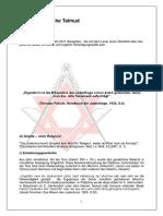 der-talmud-mensch-kopie.pdf