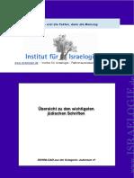 UEbersicht_Juedische_Schriften.pdf