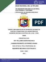 conexion a tierra.pdf