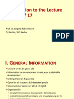 Introduction_to_Lecture_Series_on_GLOBAL_CITIZENSHIP_by_Dr_Brigitte_Fahrenhorst.pptx