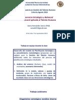 clase 3 Gerencia Estratégica GTH.pptx