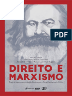 Direito e marxismo