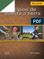 principios-de-puesta-a-tierra.pdf