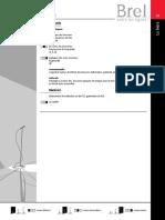 brel_4.pdf