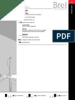 brel_3.pdf