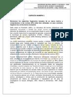 EJERCICIO 3(2)