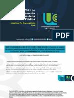 plantilla_institucional_presentaciones (002).pptx
