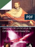 ESCUELA DE ESPIRITUALIDAD FRANCESA SIGLO XVII (5).ppsx