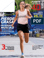 Sport Life 10-2019