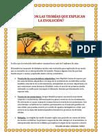 TEORÍAS QUE EXPLICAN LA EVOLUCIÓN.docx
